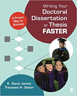 Purchase a dissertation 2 days