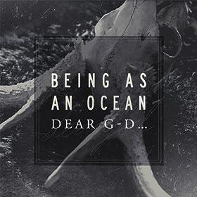 Dear G-d...