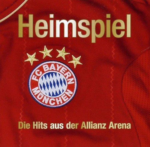 heimspiel-die-hits-aus-der-allianz-arena