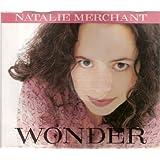 Wonder [ENHANCED CD]