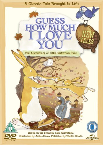 guess-how-much-i-love-you-new-tales-dvd-2010