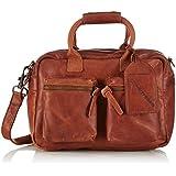 Cowboysbag The Little Bag 1346 Unisex-Erwachsene Henkeltaschen 32x20x14 cm (B x H x T)