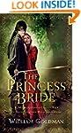 The Princess Bride: S. Morgenstern's...