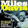 Miles Davis - So What et ses plus grands succ�s (Remasteris�)