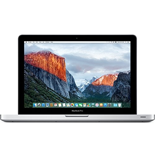 Apple MacBook Pro 13.3""