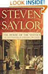 The House of the Vestals: The Investi...