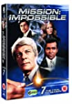 Mission Impossible - Season 7 [Import...