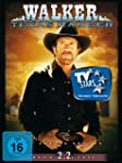 Walker, Texas Ranger - Season 2.2 (4...