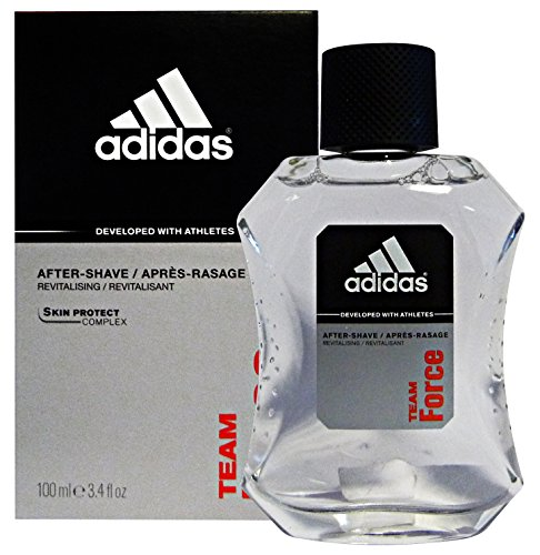 ADIDAS D/barba team force 100 ml. - Dopobarba