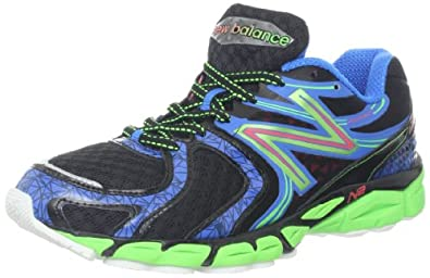 Are New Balance  Running Shoes