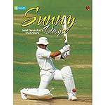 Sunny Days | Sunil Gavaskar