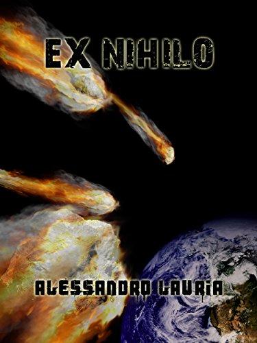 Ex Nihilo PDF