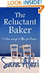The Reluctant Baker (The Greek Villag...