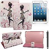 iPad mini /mini