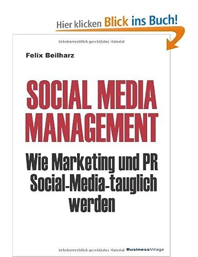 Social Media in der Unternehmenskommunikation: Einführungen und Referenz-Blogs für Praktiker und Studenten