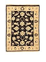 Design Community By Loomier Alfombra Oz Ziegler Far Extra (Marrón/Beige)