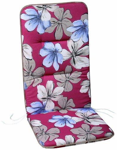 BEST 05041263 Sitzkissen 43 x 43 x 5 cm günstig bestellen