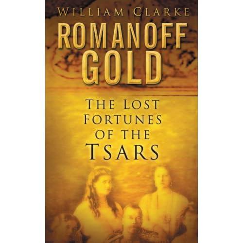 Libros sobre la realeza y sobre joyas reales. - Página 8 510z9TL%2Bq6L._SS500_