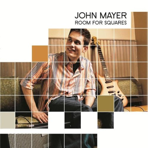 Room-For-Squares-VINYL-John-Mayer-Vinyl