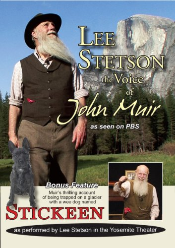 lee-stetson-the-voice-of-john-muir