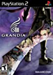 Grandia III