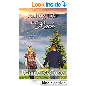 http://www.amazon.com/Falling-Like-Rock-Bonnie-McCune-ebook/dp/B00LUB9LGW/ref=sr_1_4?ie=UTF8&qid=1412603698&sr=8-4&keywords=bonnie+mccune