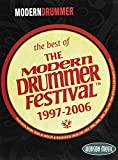 Modern Drummer Festival The Best of Ten Years: 1997-2006
