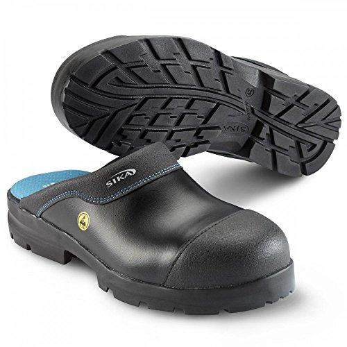 sika-calzado-de-proteccion-de-piel-para-hombre-negro-negro-color-negro-talla-42-ue