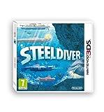 Steel Diver [Spanisch Import]