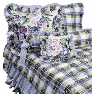 Dylans Room Bunk Bed Hugger