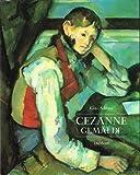 Cezanne: Gemalde (German Edition) (377013088X) by Adriani, Gotz