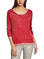 Napapijri Jersey Dafne (Rojo)