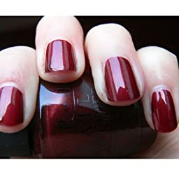 Opi Nail Lacquer, Romeo and Joliet, 0.5 Fluid Ounce