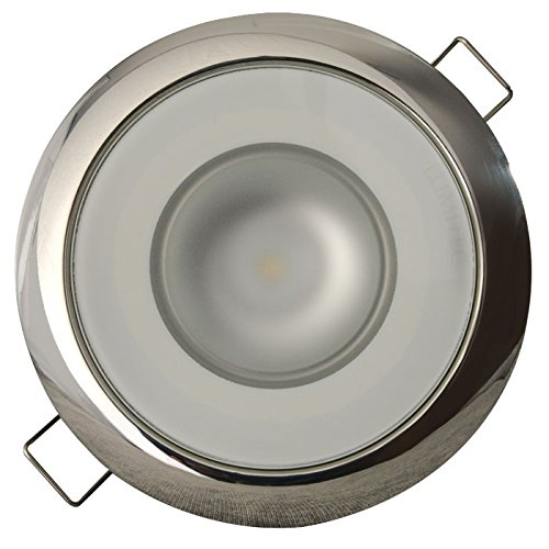 lumitec-mirage-ss-polished-bezel-exterior-and-interior-flush-mount-led-down-light-warm-white-dimming