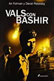 img - for VALS CON BASHIR (Spanish Edition) book / textbook / text book