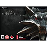 "The Witcher - Collector's Editionvon ""NAMCO BANDAI Partners"""