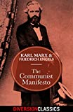 Image of The Communist Manifesto (Diversion Classics)