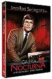 Galería Nocturna (Night Gallery) - Volumen 2 [DVD]