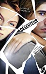 Imposteur, tome 2 : D�serteur par Winnacker