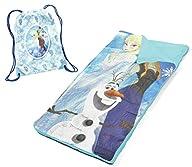 Disney Frozen Slumber Set