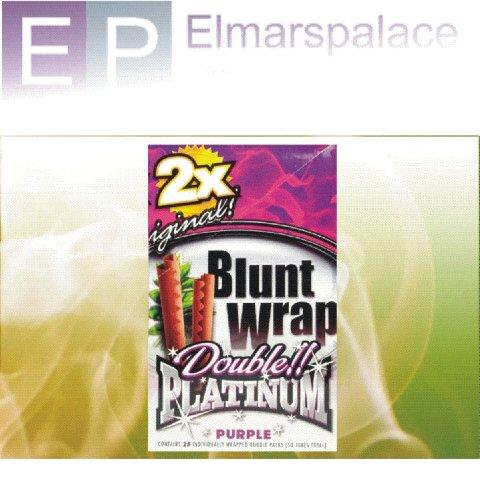 blunt-wrap-double-platinum-purple-25-x-2-wraps