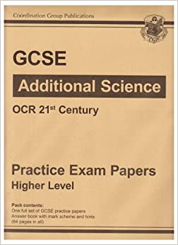 ocr additional science coursework help Ocr additional science coursework help hello world november 11, 2016 0 published by at february 25, 2018 categories uncategorized tags @stevestreza i don't.