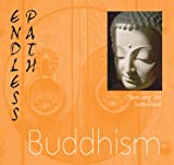 Buddhism (Endless Path S.)