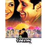 Monsoon Wedding ~ Naseeruddin Shah
