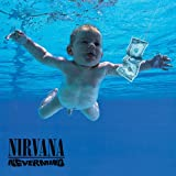 Nevermind (180 Gram Vinyl) Thumbnail Image