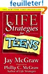 Life Strategies For Teens: Foreword B...