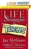 Life Strategies For Teens (Life Strategies Series)