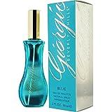 Giorgio Beverly Hills Blue 90ml EDT Spray