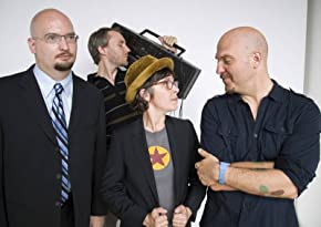 Image of The Bad Plus