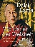 Image de 108 Perlen der Weisheit: Auf dem Weg zur Erleuchtung
